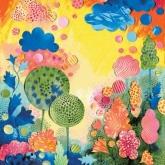 garden-collage1_0